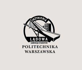 Iżynieria Lądowa PW