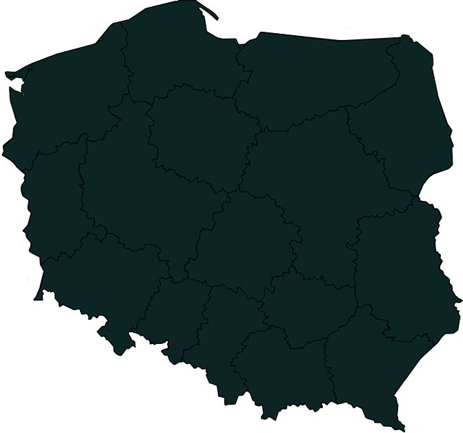 mapaka
