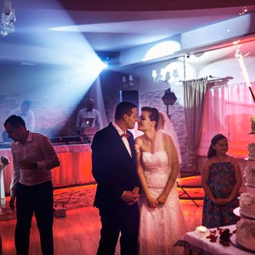 ludowe-wesele