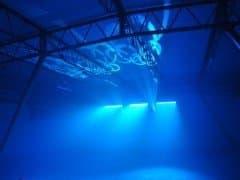 (013) dekoracja światłem