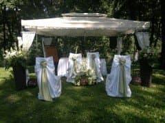 (019) dj na wesele