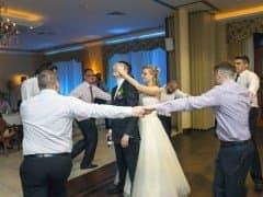 (020) dj na wesele