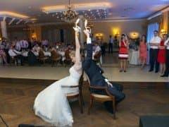 (021) dj na wesele