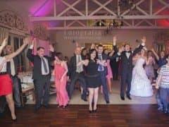 (027) dj na wesele