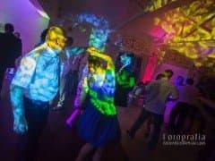 (028) dj na wesele