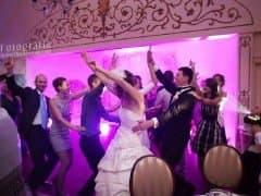 (029) dj na wesele