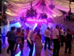 (031) dj na wesele