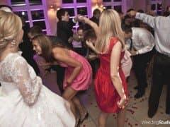 (035) dj na wesele