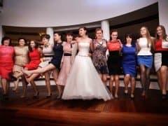(001) dj na wesele