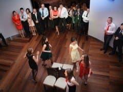 (002) dj na wesele