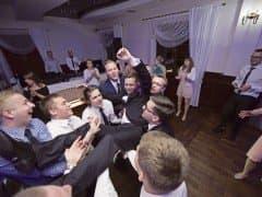 (003) dj na wesele