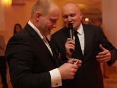 (004) dj na wesele