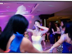 (008) dj na wesele