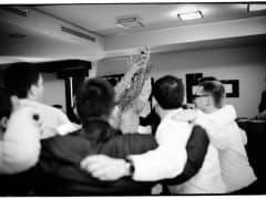 (011) dj na wesele