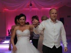 (012) dj na wesele