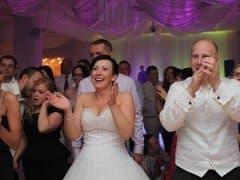 (013) dj na wesele