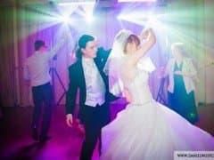 (018) dj na wesele