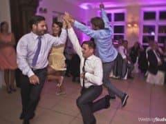 (036) dj na wesele