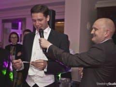 (037) dj na wesele