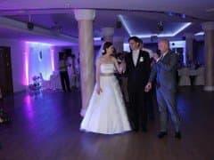 (039) dj na wesele