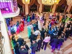 (040) dj na wesele