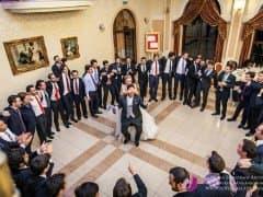 (041) dj na wesele