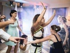 (042) dj na wesele