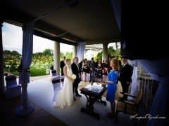 (047) dj na wesele