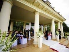 (048) dj na wesele