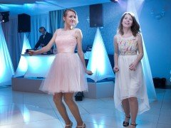 (049) dj na wesele