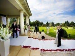 (050) dj na wesele